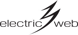 Electric Web Marketing