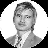 Kirill Storch