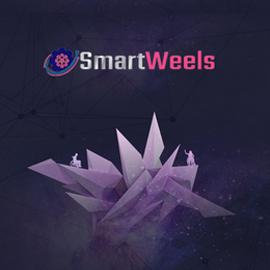 Smartweels
