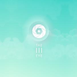 The-III-Eye
