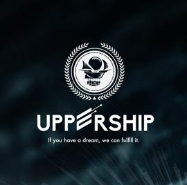 uppership